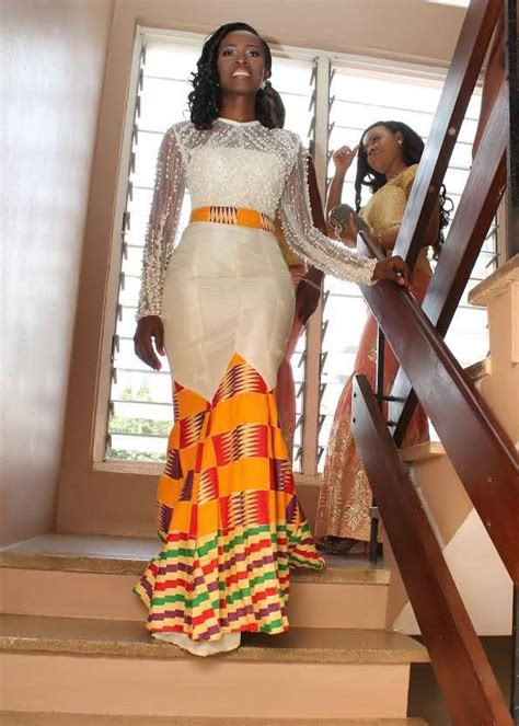 Wedding Attire Designs by Best 25 Wedding Dress Ideas On