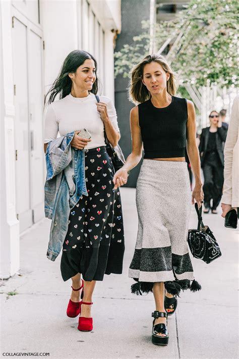 style fashion style sedulous
