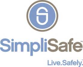 simplisafe home security simplisafe home security system catches copper thief