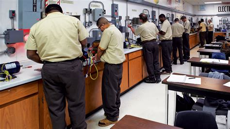 how to become a service trainer hvac how to become a qualified hvac technician