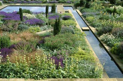 ten of the best influenced gardens ten of the best influenced gardens