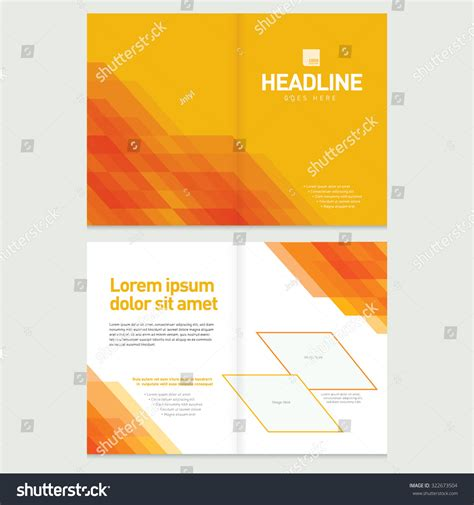 Sle Brochure Template by Luxury Stock Of Pages Business Card Template Business