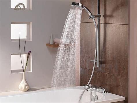 Air Purifier Untuk Kamar filter air sederhana hilangkan klorin di kamar mandi
