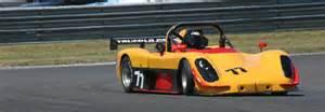 car racing new sports car racing