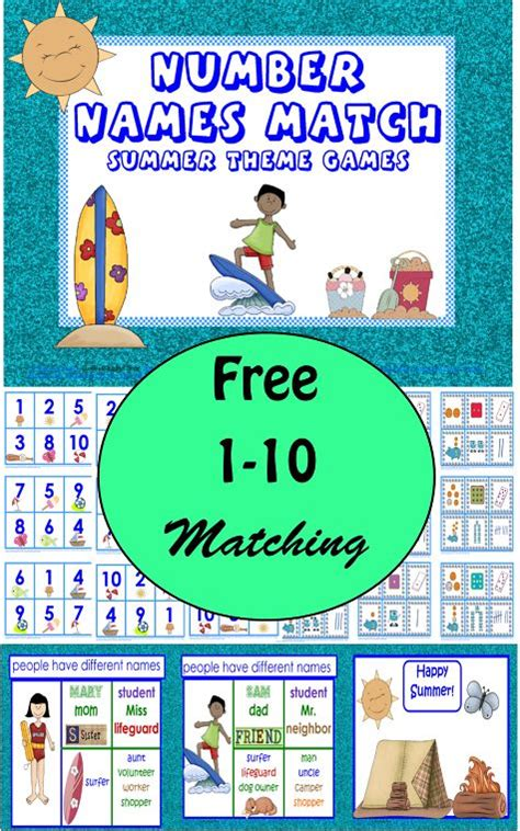 theme names for summer 1000 images about free on the wise owl factory blog on