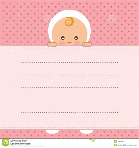 pregnancy announcement cards uk pregnancy announcement cards for