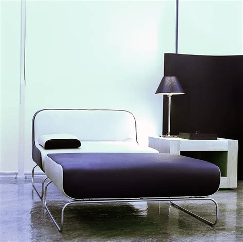 showroom divani inain interiordesign showroom living divani