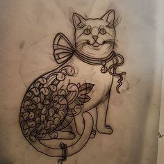 sunderland tattoo designs sugar maneki neko s 246 k p 229