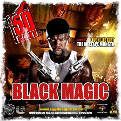 50 cent zip 50 cent black magic download free ggettrocks