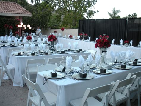 Wedding Table Setup by Wedding Reception Table Setup Ideas Wedding Decor