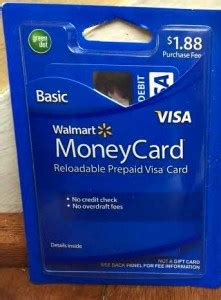 Visa Prepaid Gift Card Walmart - budgeting for my home improvement project with the visa clear prepaid card more with