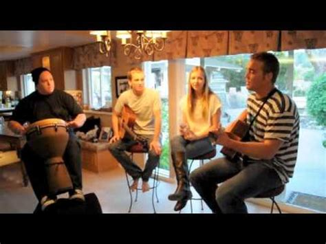 big town bring it on home raised right cover