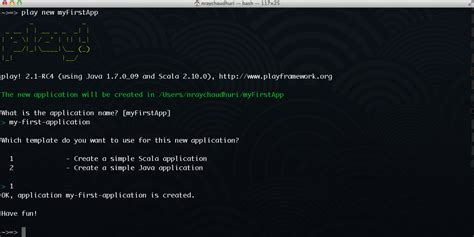 17 play scala template skalholt code generator for play