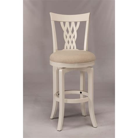 411 wood frame commercial bar stools wholesale barstool commercial bar stools wholesale cheap commercial bar