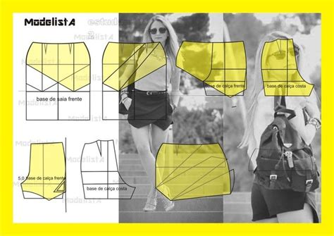 pattern making que significa 60 best danny pereira images on pinterest girl outfits