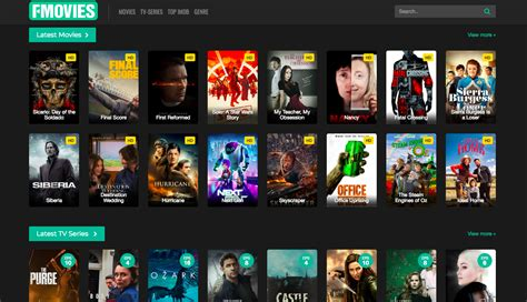 Fmovies Anime by Fmovies Proxy 2018 30 Best Proxy Mirrors List To Unblock
