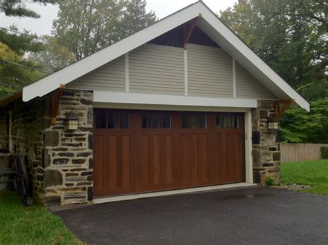 Av Overhead Garage Door Overhead Garage Door Odyssey 1000 Manual