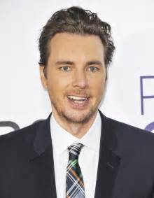 dax shepard picture 113 people s choice awards 2017