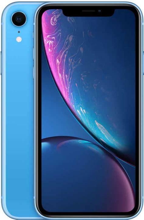 2018新型 iphone xr xs 比較 機能 価格 asobiing