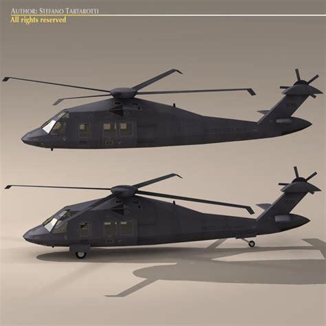 The Secret Of 3d Studio Max Ins Zaharuddin G Djalle Bonus Cd secret stealth blackhawk mh60 3d model