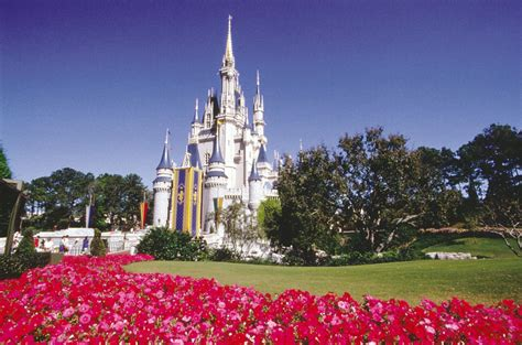 florida theme parks getting the best deal on florida theme park tickets i