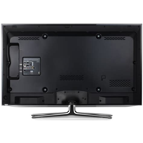 Tv Samsung Zoombass 29 samsung ue55f6400 55 quot 3d led tv samsung from powerhouse