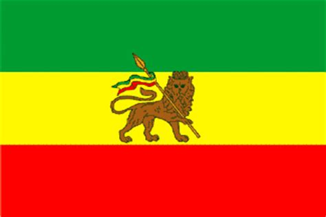flags of the world lion buy lion of judah ethiopia lion flag 4 x 6 inch for sale