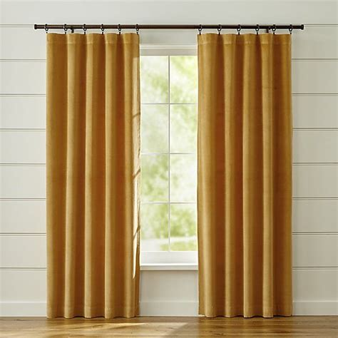 gold and silver curtains 25 best ideas about gold curtains on pinterest black