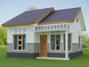 minimalist house design minimalist home design zisya art