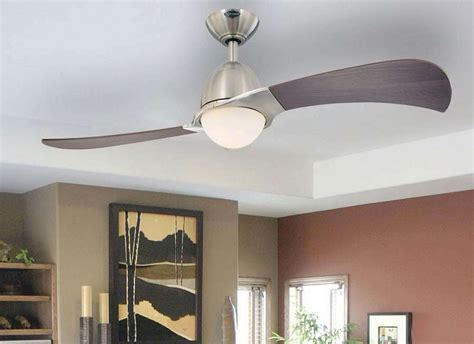 ventilatori a soffitto design ventilatori di design foto design mag