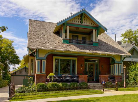 Mba Real Estate Calgary by Posts In Quot Home Building Alberta Quot Calgary Real Estate By