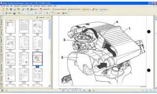 Fiat Grande Punto Manual Pdf Fiat Punto 1 93 98 Manuale Officina Workshop Manual Ebay