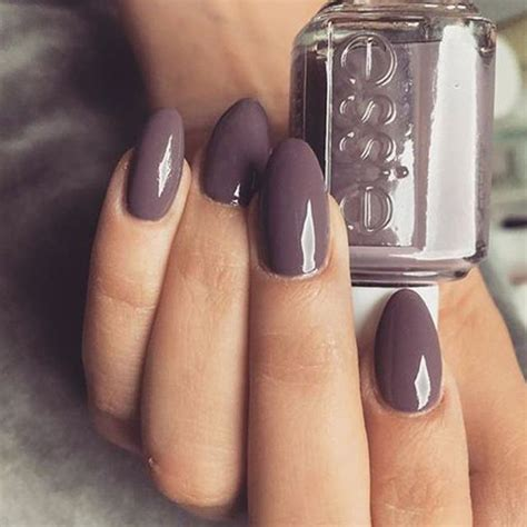 Link Time Fabsugar Want Need 43 by Best 25 Fall Gel Nails Ideas On Fall Pedicure