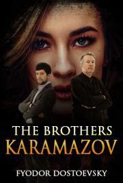 gratis libro e the brothers karamazov everymans library classics para descargar ahora the brothers karamazov by fyodor dostoevsky free book download