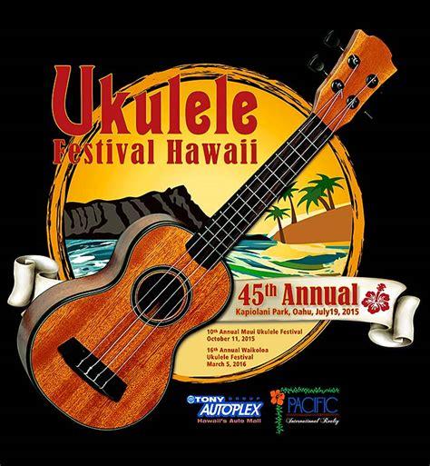ukulele lessons roy sakuma roy sakuma ukulele studios