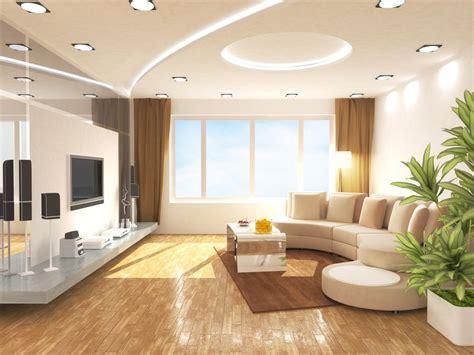esempi arredamento arredamento interni esempi ispirazione di design interni