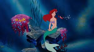 review mermaid 3d bd bd screen caps movieman guide movies