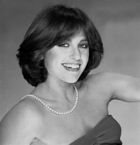 dorothy hamill haircut 1976 384 best ideas about hair on pinterest older women