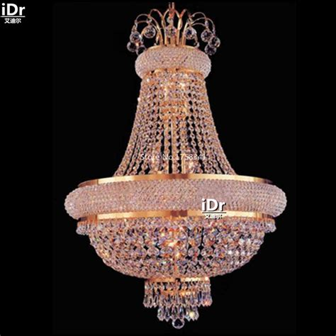 cheap chandeliers wholesale buy wholesale cheap chandeliers from china cheap