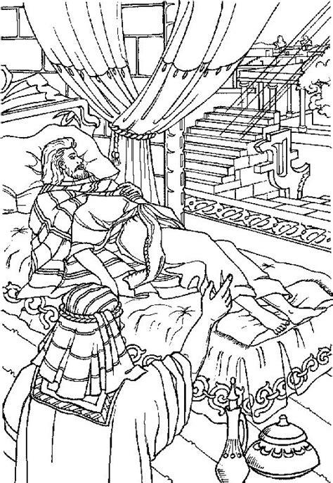 the 25 best king hezekiah ideas on pinterest david king