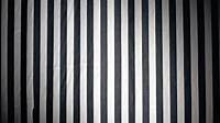 Patterns Striped Wallpaper 1920&2151080 Texture …
