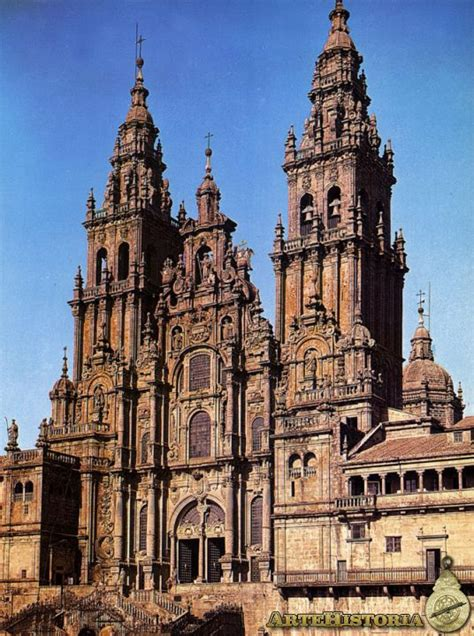 Bueno  Santiago De Compostela Arquitectura #3: LUF11176.jpg?itok=6Ba7j5mY