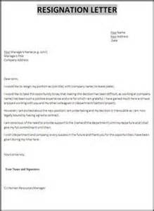 Graceful Resignation Letter by 220 Ber 1 000 Ideen Zu R 252 Cktrittserkl 228 Rung Auf Briefvorlagen Und Vorlagen