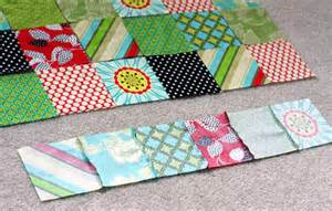 learn the basics of quilting fiskars