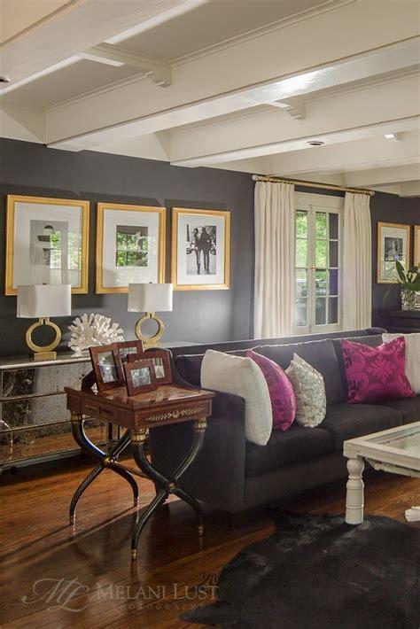 pin by ottinger savastino on living room