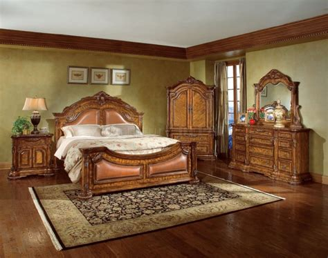 classic decorating style bedroom sophisticated traditional bedroom for classic and