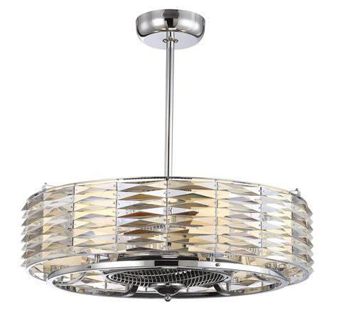 flush mount ceiling fan without light ceiling fans with lights flush mount fan without light