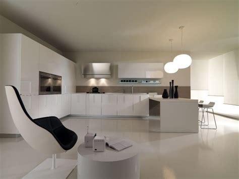 2013 minimalist decorating design ideas dream house design de cuisine de style minimaliste id 233 es d am 233 nagement