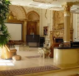 srk home interior megahnya rumah mewah milik shahrukh khan bikin ngiri rooang