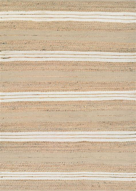 ray dalyn couristan natures elements ray 7259 0343 natural ivory rug